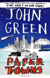 paper-towns-john-green-1
