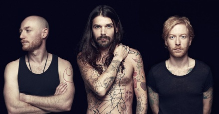 Biffy-press-shot-2016.jpg