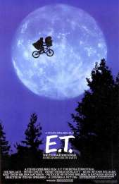 et--the-extra-terrestrial-movie-poster-1982-1020141470.jpg