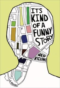 funny_story_front