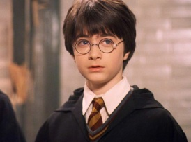 harry-potter-philosophers-stone.jpg