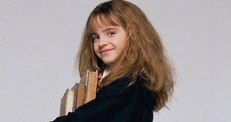 hermione-granger-played-emma-watson