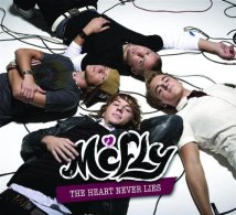 mcfly-the-heart-never-lies-artwork.jpg