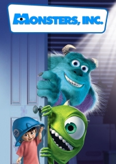 monsters-inc-52573b994ef2d.jpg