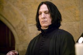 Severus-Snape.jpg