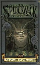 Book5Cover.jpg