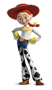Jessie_(Toy_Story).png