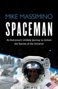 spaceman-9781471149528_lg