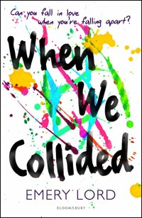 1459855355-when-we-collided-book-cover