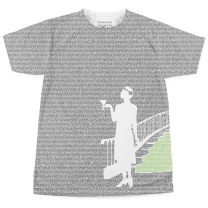 gatsby_tee_unisex_m_limegreen_front.png