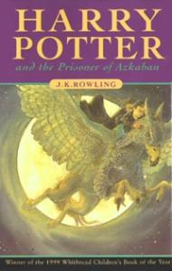 Harry_Potter_and_the_Prisoner_of_Azkaban.jpg