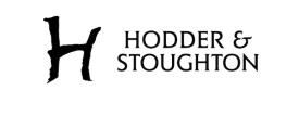 HodderforCarousel3.jpg