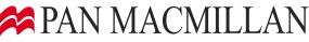 PanMac-logo.jpg