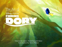 The_Art_of_Finding_Dory.png