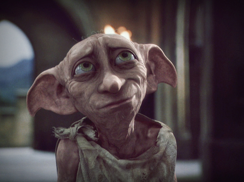 certeza-dobby-elf-harry-potter-hero-hugo-divo-kk-Favim.com-84358_large.jpg