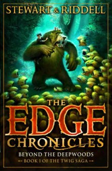 edge-chronicles-books-4-1