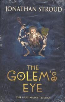 golems-eye-the
