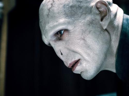 Voldemort-lord-voldemort-19420593-500-375.jpg