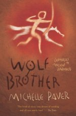 Wolf Brother (Chronicles of Ancient Darkness 1).jpeg