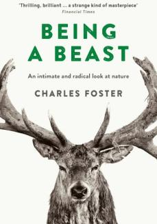 being-a-beast-charles-foster-cover-image