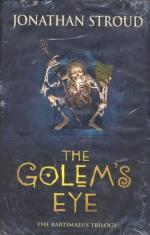 golems-eye-the