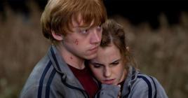 harry-potter-hermione-ron-romione-j-k-rowling.jpg