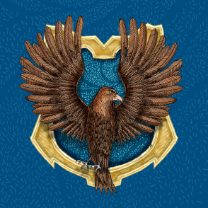 PM_House_Pages_400_x_400_px_FINAL_CREST.png