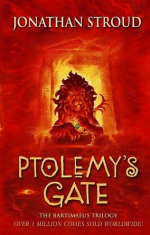 Ptolemy's_Gate.png