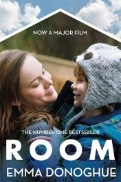 Room-Film-Tie-in.jpg