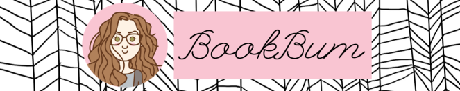 cropped-bookbumlogo