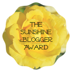 the-sunshine-blogger-award-copy1.png