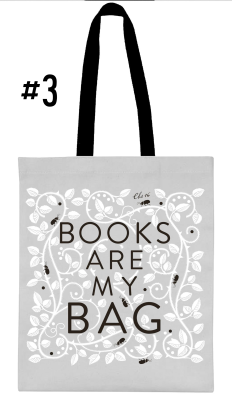 Book bag.png