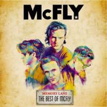 Memory_Lane_the_best_of_Mcfly.jpg