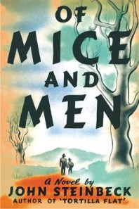 Pix_Book_Of_Mice_and_Men