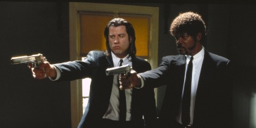 Pulp-Fiction-Duo