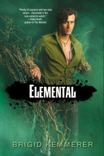 Elemental (ebook).jpg