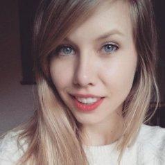 Sophie Cameron.jpg