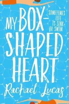 9781509839582my box-shaped heart_3.jpg
