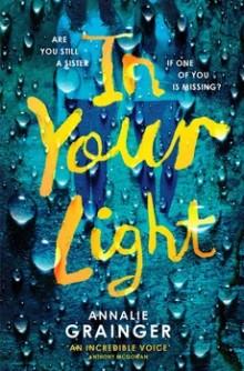 in-your-light-9781471122941_lg.jpg
