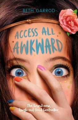 Access+All+Awkward.jpg