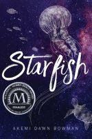 starfish-9781481487726_hr-678x1024