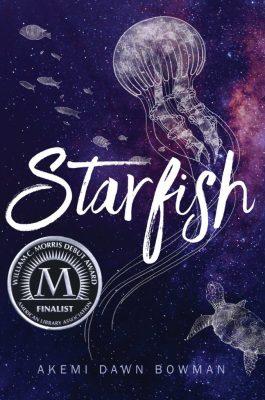 starfish-9781481487726_hr-678x1024.jpg