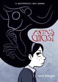 Anya'sGhostCoverBrosgol
