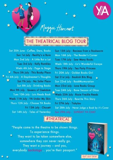 Theatrical blog tour.jpg