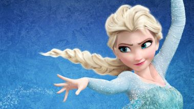 _82943198_frozen-movie-elsa-hd-wallpaper-21