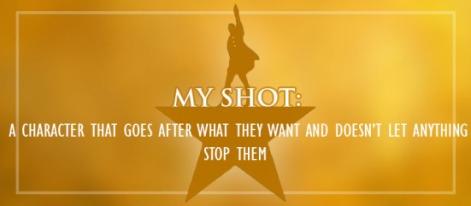 my-shot