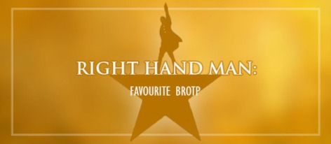 right-hand-man