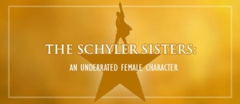 schyler-sisters.jpg