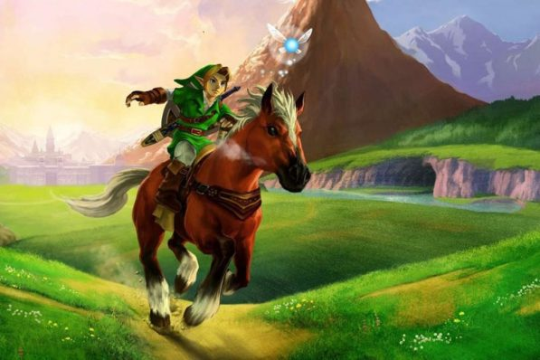 the-legend-of-zelda-ocarina-of-time-netflix-series-mrn2iscpsslfpqidnagtunmuw1box7ay2gd5d8z37c