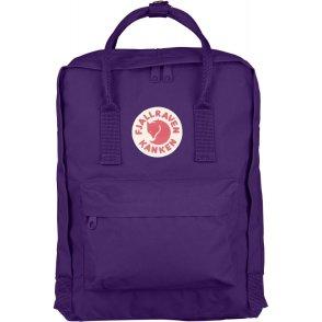 fjallraven-kanken-classic-bag-purple-p981-8305_image